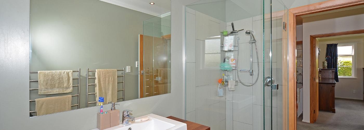 Modern Bathroom Mirror Medicine Cabinets Fascinating Modern Bathroom Lighting Wallpaper